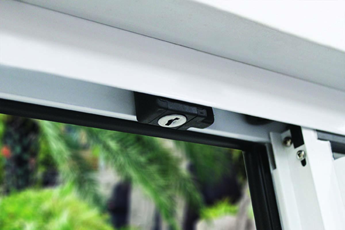 Case Study Doric Ds255 Sliding Window Limiter Window Restriction