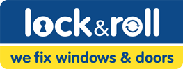 Window Restriction | Lock & Roll
